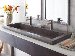 Teak Wood Bathroom Bathroom Sink Interior Bathroom Furniture Unstained Teak Wood
