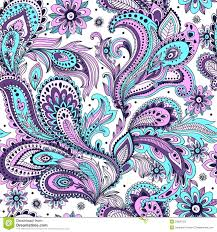 photo collection indie patterns wallpaper pattern