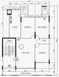 floor plans for jurong west street 42 hdb details srx property