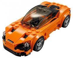 lego speed champions porsche 918 spyder lego speed champions 75880 pas cher mclaren 720s