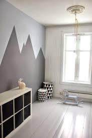 chambre noir blanc chambre noir et blanc