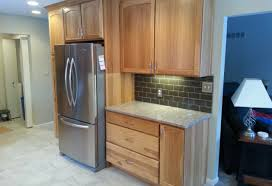 kitchen furniture edmonton kitchen cabinets edmonton kitchen cabinets choice and decoration