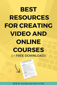 124 best blog ebooks u0026 courses images on pinterest online