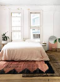 feng shui bedroom bed under window oxford family house with feng cheap proper feng shui bed placement uc with feng shui bedroom bed under window