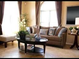 model home interior design pictures tags model homes decor idea