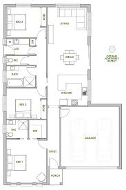 green home plans free baby nursery energy efficient floor plans energy efficient floor