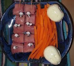 tabliers de cuisine personnalis駸 petit la gourmande