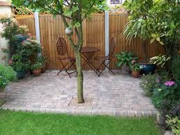 backyard 31 stunning backyard fence wrought iron fence cost