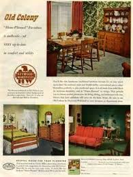 House Decorating Styles 1940s Decor 32 Pages Of Designs And Ideas From 1944 1940s