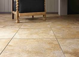 moduleo luxury vinyl tile and plank review floors flooring