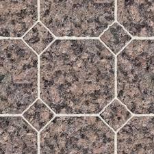 Kitchen Wall Tile Patterns Wonderful Kitchen Tiles Texture Impressive Tile Pattern Seamless