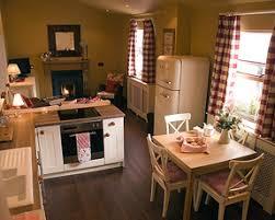 cottage livingrooms swell secret cottage property the living room