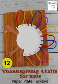 family games to play at thanksgiving 511 best thanksgiving images on pinterest thanksgiving