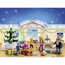 playmobil christmas room advent calendar 5496 20 00 hamleys