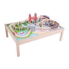 table top train set cheap bigjigs train table find bigjigs train table deals on line at