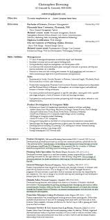 Deli Job Description For Resume by 100 Bu Resume Online Resume Formats Splixioo Three Reasons