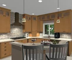 islands kitchen designs island designs tag kitchen designs with island kb design ideas feng
