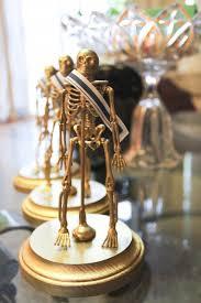 halloween halloween awardhy as121 3pcs best scariest funniest