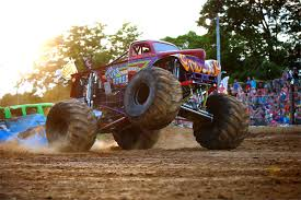 ticket prices for monster truck show the eau claire big rig truck show presents the monster truck