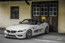 bmw beamer 2008 bmw z4 reviews specs u0026 prices top speed