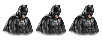 u0027s u201cbatman superman dawn justice u201d emojis