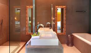 the best five star hotel bathroom design orchidlagoon com