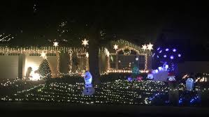christmas lights san diego must see christmas lights in san diego neighborhoods nbc 7 san diego