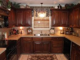 kitchens without islands charming kitchen lighting ideas no island 25 elegant kitchens