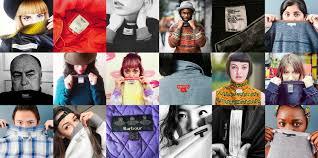 fashion revolution week clothes swap makehouse
