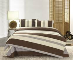 Bedding Set Manufacturers Full Fashion Bedding Set Suppliers Best Full Fashion Bedding Set