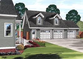 country cape cod house plans garage plan at familyhomeplans com
