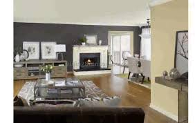 living room and dining room combo paint colors for a living room dining room combo 2 best dining