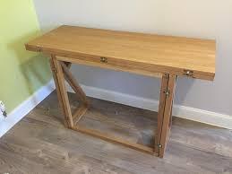 Folding Bar Table Outdoor Diy Folding Bar Table Ways To String Up Folding Bar Table