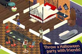 home design story online free games for designing houses home design story is the best looking
