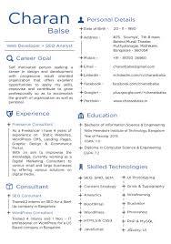 Resume Sample Budget Analyst by Budget Analyst Resume Virtren Com