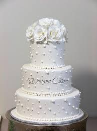 59 best wedding cakes i like images on pinterest cake wedding