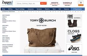 best online marketing companies with 10 amazing examples