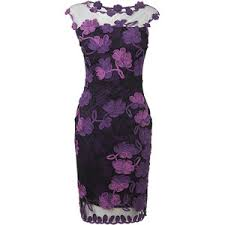 winter wedding guest dresses 2013 pictures ideas guide to buying