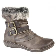 womens boots edinburgh welcome to cotter s shoes supplying a wide variety of brands