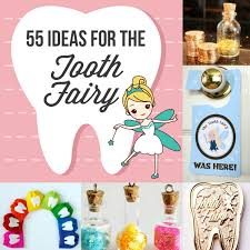 tooth fairy gift 55 ideas for the tooth fairy the dating divas