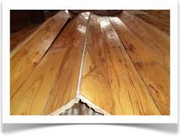 Laminate Floor Water Damage Water Damage Restoration Colorado Usa 970 827 555