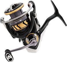 daiwa legalis lt light tough spinning reels tackledirect