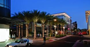 scottsdale quarter retail lifestyle centers positioned to help