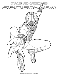 spider coloring pages 2 spider coloring page halloween pages