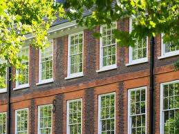 the benefits of buying a period house cbre