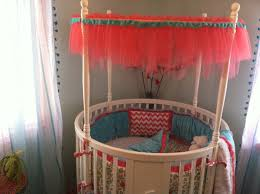 images about baby beds on pinterest camo nursery round cribs and