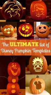 pinterest pumpkin carving ideas 25 best painted pumpkins ideas on pinterest painting pumpkins