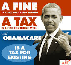 Obama Care Meme - obamacare tax meme what s the penalty for not participatin flickr