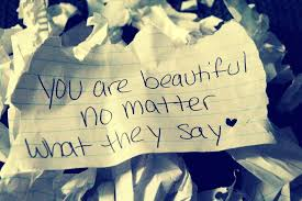 30 most stunning and beautiful quotes