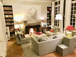 location chambre rouen appartement à rouen pour 6 personnes 93m2 90520526 seloger